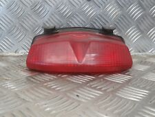 1997 Kawasaki 500 Rear Light 0407773