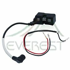 NEW COIL FOR HUSQVARNA 340 345 346 351 353 357 CHAINSAW IGNITION COIL MODULE