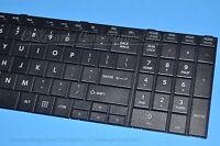 TOSHIBA Satellite C55-A C55T-A C55-A5281 US EN Laptop Keyboard