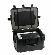 Tektronix Hc-5 Hard Case for 5 Series Mso