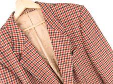 KD2020 Daniel Hechter Blazer Grant-Sakko Wolle-Cashmere Original Premium Größe 54