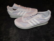 NWOB Adidas Originals New York Shoes (BB2739) Men's Us Size 13 Ice Purple