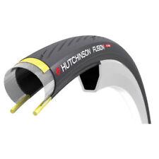 Hutchinson Fusion 5 All-season Road Bike Tire 700 x 25c Kevlar