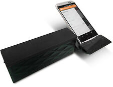 """Grúas jirafa """"Cubo"""" Mini Portátil Bluetooth Altavoz Recargable. manos Libres Con Micrófono"""