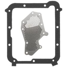 Auto Trans Filter Kit-C4 ATP B-39