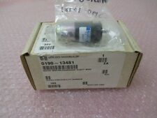 AMAT 0190-13481 Asyst Motor/Gearhead Shaft MOD