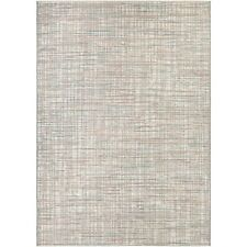 Couristan Cape Falmouth Ivory & Coral In/Out Rug