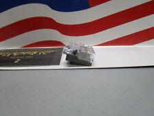 Lego HARRY POTTER (1) NEW LIGHT UP BRICK Set 4738 HAGRID'S HUT PART #54930C02