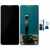 Für Xiaomi Mi 9 LCD Display Touchscreen Digitizer Bildschirm Assembly Schwarz