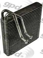 A/C Evaporator For 2010-2014 Ford Mustang 2013 2011 2012 4712070