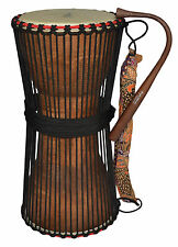 Tycoon Percussion Large Talking Drum - ETDL