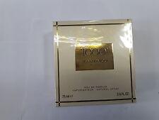 1000 Jean Patou EDP 75 ml