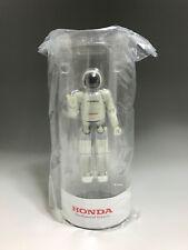 HONDA ASIMO 1/8 Robot Action Figure Honda official toy BEST BUY GIFT Japan