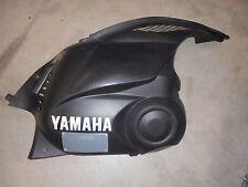 2009 Yamaha FX Nytro XTX Right Hood 4 Side Panel 8GL-2198H-00-00 MTX RTX MYX