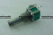 New DCS1095 Rotary Pot for Pioneer DJM800 DJM-800 Mixer