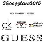 shoesstore2015