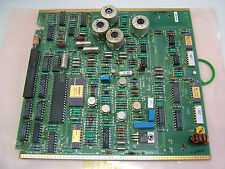 HP 03562-66532 ADC fully tested for HP 3562A