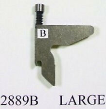 LEE Large Primer Arm Assembly for Breech Lock &Turret & Classic Presses #BP2889B