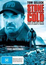 Jesse Stone - Stone Cold (DVD, 2005)