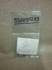 New Poulan Carb Repair Kit 530035283