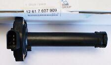 BMW Genuine Engine Oil Levelling Sensor 3 4 5 6 7 X3 X4 X5 X6 Series 12617607909