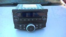 GENUINE CHEVROLET SPARK 2010-2015 1.0 LS STEREO RADIO CD HEAD UNIT 95214821 ~