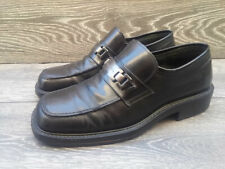 Marc O'Polo Shoes for Men for sale | eBay