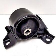 Engine Transmission Mount For 01-05 Honda Civic Acura EL 1.7 L Auto Manual A4511
