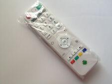 Remote Control for iplayer S3100,  iplayer i5, newtvpad3 i8,  i9