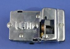 DODGE/HEADLIGHT SWITCH 1997