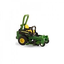 John Deere 132 Scale Z930m Zero Turn Lawn Mower Toy