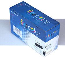 Toner EP-25 Canon LBP 1210 HP LaserJet 1000W 1200n 1220 Black NEW #K0896