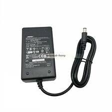 Bose AC Adapter PSM36W-208 18V Power Supply For Bose SoundDock Series 2 3 II III