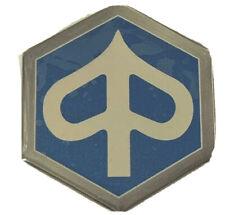 Don´t touch my Subaru Aufkleber Sticker Vinyl Decal Folie Schriftzug Logo