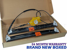 **BRAND NEW TOP QUALITY** AUDI A4 8E2 B6 00-08 FRONT RIGHT SIDE WINDOW REGULATOR