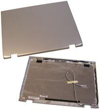 IBM 3000 N200 LCD Rear Cover New 41R7781 ,,,,,,,,,,,,,,,,,,,,,,,,,,