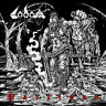 Sodom : Partisan CD EP (2018) ***NEW*** Highly Rated eBay Seller, Great Prices