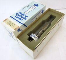 Photron P849 Hollow Cathode Lamp Selenium