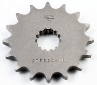 JT 16 Tooth Steel Front Sprocket 525 Pitch JTF520.16