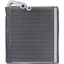 A/C Evaporator Core Front Spectra 1010220