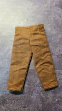 Mezco ONE:12 Collective Old Man Logan pants