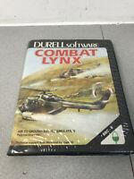 BBC Micro Model B ~ Combat Lynx Micro Computing