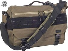 5.11 TACTICAL RUSH DELIVERY MIKE BAG 56176 / OD TRAIL 236 * NEW *