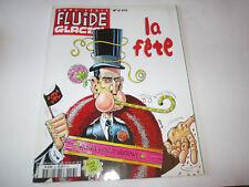 fluide glacial hors serie 13..