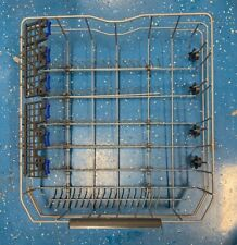 Electrolux OEM Dishwasher COMPLETE LOWER RACK ASSEMBLY 117492540