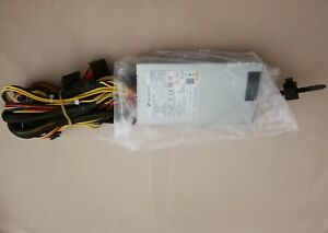 New FSP500-50FSPT single 1U power supply