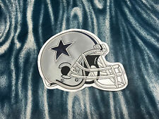"""Dallas Cowboys Quality Embroidered Patch 7.8""""x5.9"""""""