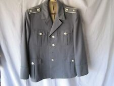 Vintage/Used German Tunic - Size 52-1 Made in Germany
