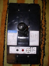 CHALLENGER CSN31200F 1200 AMP CIRCUIT BREAKER W/1000 AMP RATING PLUG