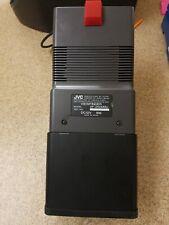 JVC VIEWFINDER MODEL VF-2500BU, w/ Mounting Bracket, Compatible With JVC2700..